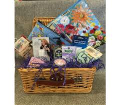 gift baskets delivery gourmet gift baskets delivery boise id boise at its best