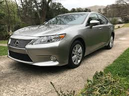 used lexus es 250 to buy used cars klipnik