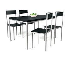 ensemble table chaise cuisine chaise cuisine design fauteuil cuisine design chaise
