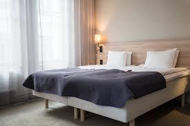 scandic no 53 hotel stockholm scandic hotels