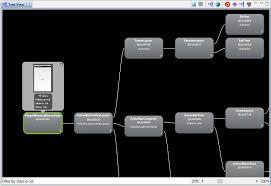 android studio ui design tutorial pdf designing a user interface using the android studio designer tool