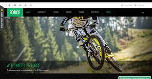 responsive design joomla top 10 free joomla templates