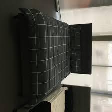 Bedroom Furniture Outlet Brisbane Queen Sized Bed In Brisbane