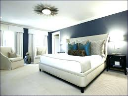labor cost to replace light fixture how much does it cost to install a light fixture cost to install