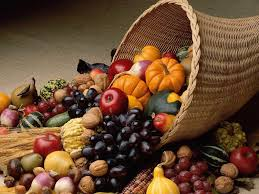 thanksgiving why do we celebrate thanksgiving day for