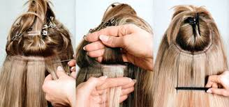 glam seamless hair extensions enter giveaway to win free hair extensions