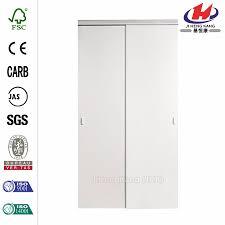 Flush Interior Door by Solid Core Flush Door Solid Core Flush Door Suppliers And