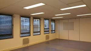 le bureau evry location bureaux ris orangis 91130 4 100m2 id 197060