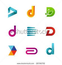 letter d stock images royalty free images u0026 vectors shutterstock