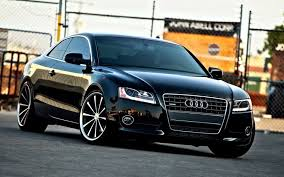 audi vehicles 2015 audi expects to sell 200 000 vehicles before 2016 audi of tucson