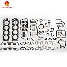 lexus aftermarket parts store high quality lexus engine parts promotion shop for high quality