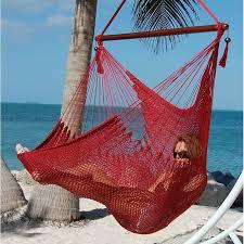 caribbean hammock chair purple hayneedle