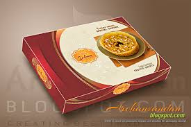 indian wedding mithai boxes indian wedding invitation boxes images wedding and party invitation