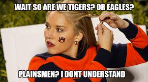 Beat Memes - sec football s best memes for week 12
