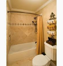 Curved Tension Shower Curtain Rods Wondrous Inspration Curved Shower Curtain Rod What Can The Hotel