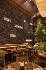 Wohnzimmer Bar Restaurant 90 Besten Restaurante Bilder Auf Pinterest Café Bar Restaurant
