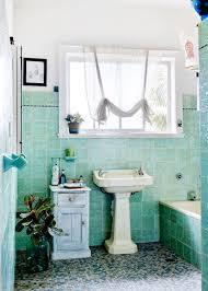 1930s bathroom design 1930s bathroom ordinary 1930s bathroom design 1 mywahw