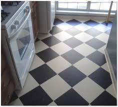 White Flooring Laminate Grey And White Checkered Laminate Flooring