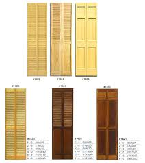 Exterior Door Types Different Types Of Exterior Folding Sliding Patio Doors