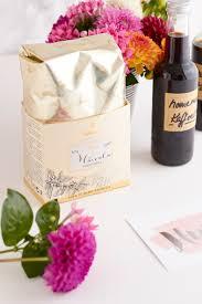 tchibo küche ein geschenk aus der küche ein leckerer kaffeesirup tastesheriff
