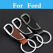 Cowhide Rs Popular Focus Rs Key Buy Cheap Focus Rs Key Lots From China Focus