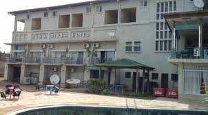 river hotels river hotel mbandaka book your hotel now