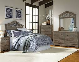 Frozen Bed Set Twin by Marvellous Timber Creek Bedroom Hover To Zoom Light Brown Metal