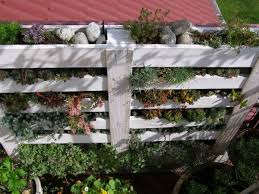 7 best garden ideas images on pinterest diy fencing and garden