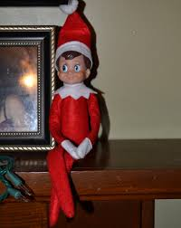 elf on the shelf thanksgiving the elf on the shelf a christmas tradition