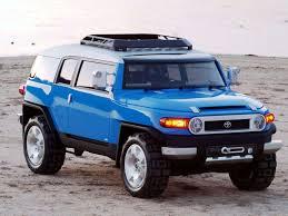 fj cruiser toyota fj cruiser concept 2003 pictures information u0026 specs
