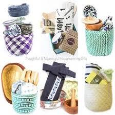 best gift for housewarming best realtor closing gift ideas under 100 00 housewarming gifts