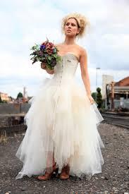 wedding dress costume best 25 wedding dresses ideas on steunk