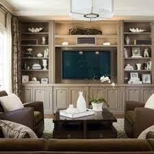 Best Entertainment Center Ideas Images On Pinterest Center - Family room entertainment center ideas