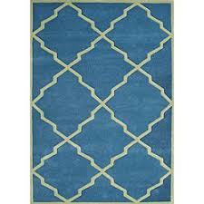 117 best rugs images on pinterest area rugs blue rugs and
