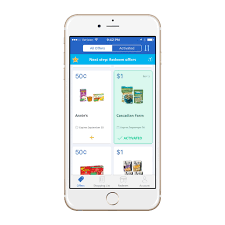 Coupons For Ballard Designs The Best Grocery Store Coupon Apps To Save Time And Money