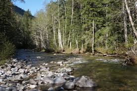 Washington rivers images Rivers in washington jpg