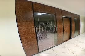 bail bureau bureau 26m2 2 pièces med v contrat de bail mubawab