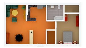 Create A 3d Floor Plan For Free Kitchen Room 3d Planner Design Layout Free Online Living New