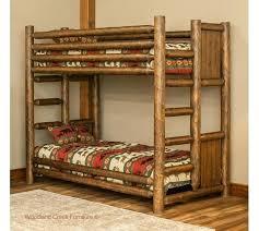 Bunk Bed Argos Cabin Bunk Beds Cabin Bunk Bed With Stairs Cabin Bunk Beds Argos