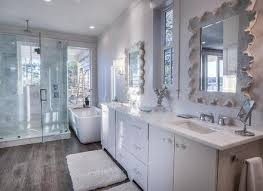 small cottage bathroom ideas cottage bathroom remodel ideas vozindependiente
