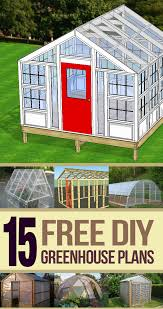 green house plans how to diy aquaponics the how to diy guide on building your very