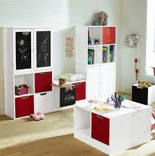 rangement chambre garcon rangement chambre garcon meilleur idées de conception de maison