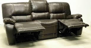 sofa bewitch james power reclining sofa charismatic bradington
