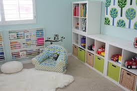 jeux de d oration de chambre de b jeux de decoration chambre bebe sdj 4 lzzy co