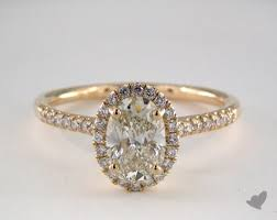 gold oval engagement rings yellow gold oval engagement rings wedding promise diamond