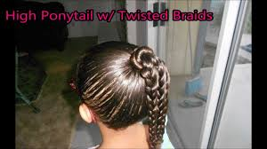 cute short hairstyles for bi racial hair displaying images for mixed girls curly hair hairstyles medium