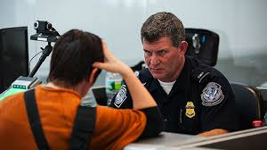 us customs to start asking for your social media details when