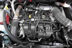 Ford Escape Engine Swap - review 2012 ford edge limited ecoboost the truth about cars