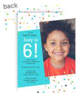 milestone birthday invitations customize your invitation with