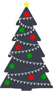 christmas tree prices tree prices